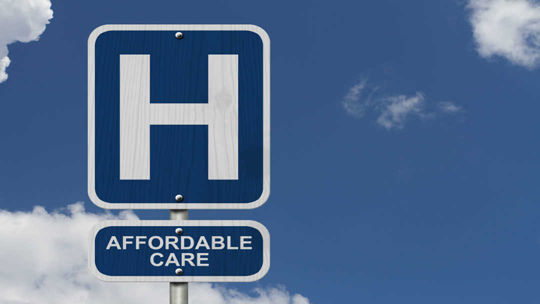 Health Care Revised