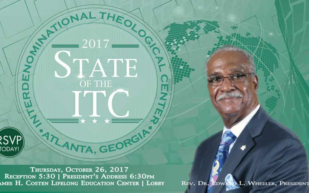State of The ITC