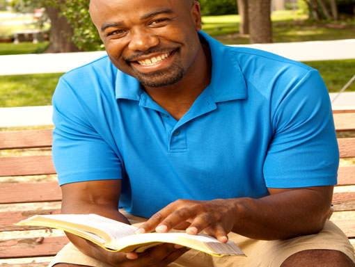 online-theology-degree