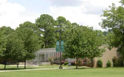 ITC Awarded $250,000 Grant by Lilly Endowment